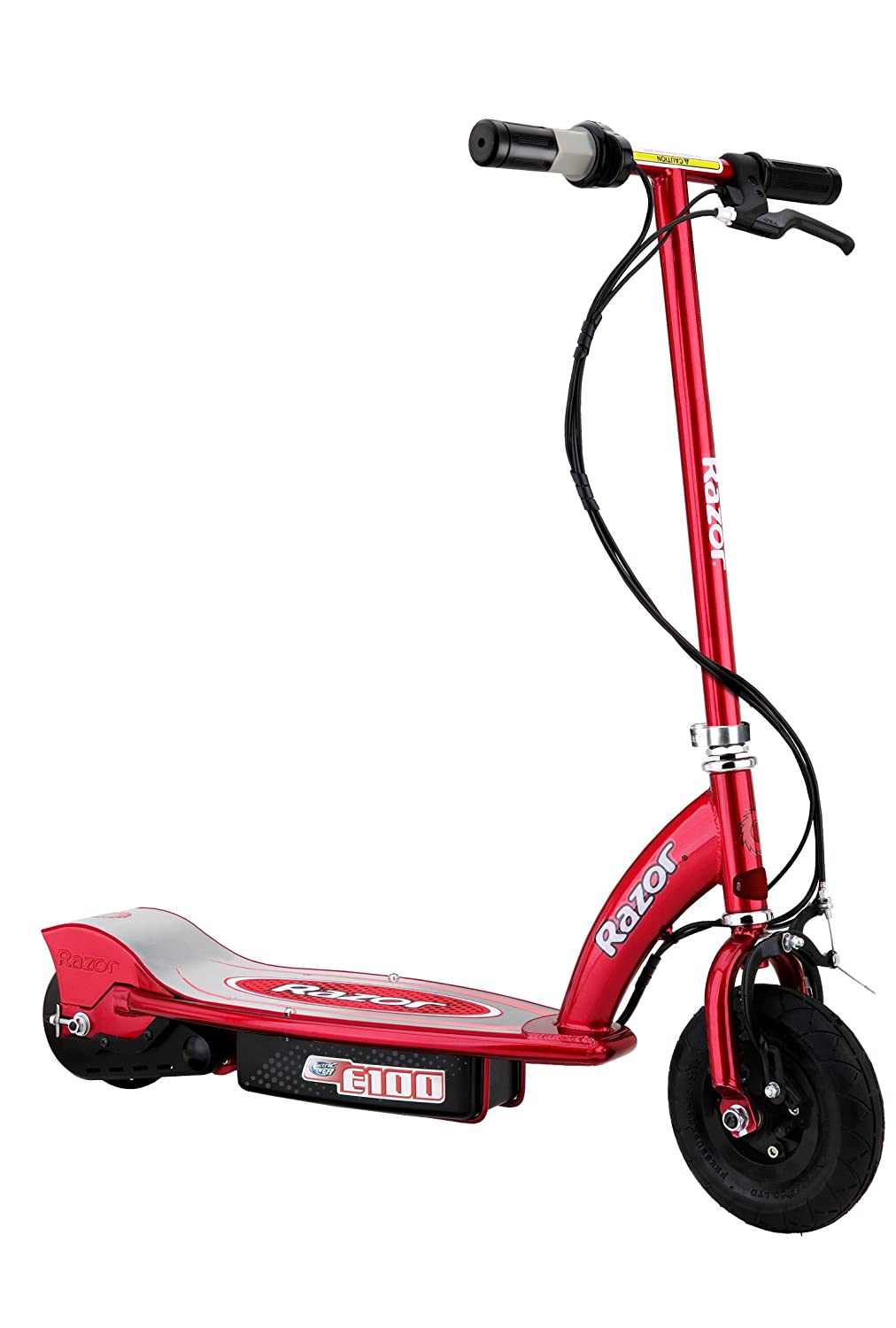 top 10 best electric scooters for kids reviews 2018 2019. Black Bedroom Furniture Sets. Home Design Ideas