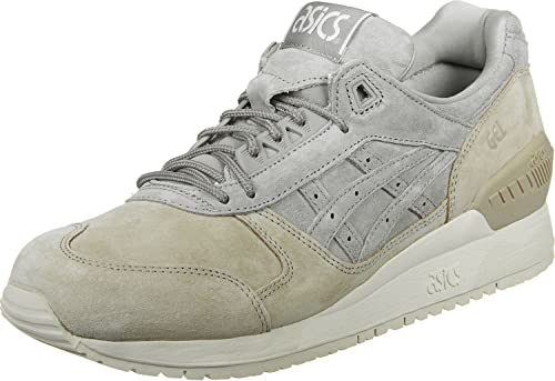 Chaussures Asics Respector Mooncrater Pack Gel qWwTgwIO