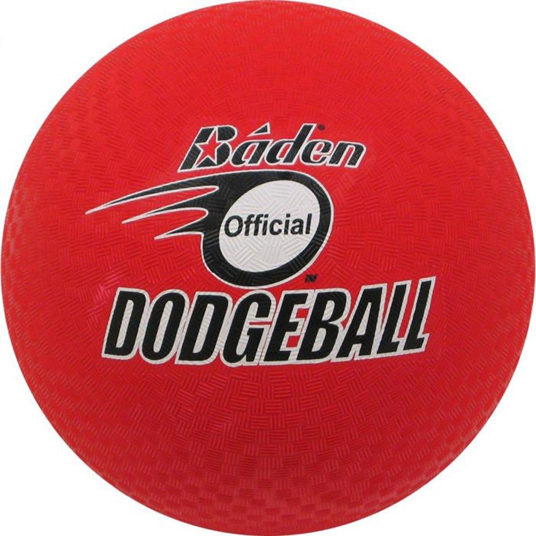 Baden Dodgeball Junior Senior Sizes Bargain Sports Fun Games Only Sportsgear