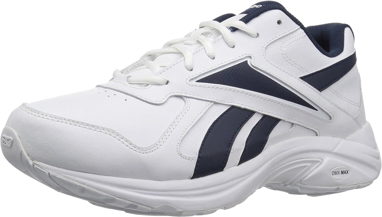 Ultra V Dmx Max Walking Shoe
