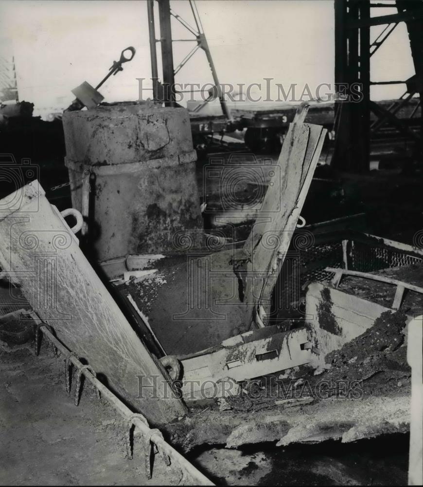 oregon steel mill logo wwwimagenesmycom