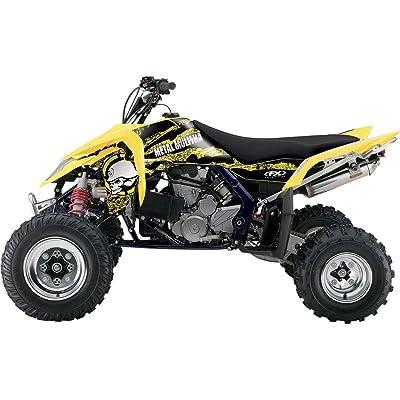 Factory Effex (16-11470 ATV Graphic Kit: Automotive
