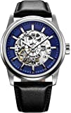 Montre Automatics Kenneth Cole Homme - 10019485