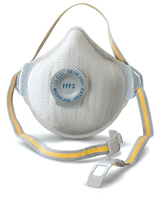 mascherina antivirus lavabile amazon