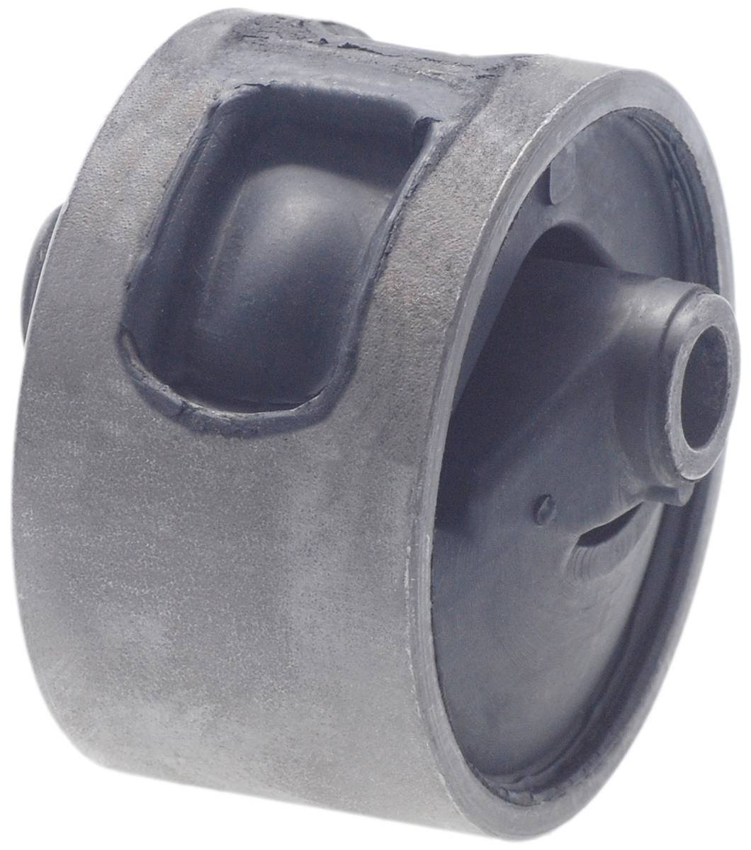 ARM BUSHING LEFT ENGINE MOUNT - Febest # MMB-EA5ALH - 1 Year Warranty
