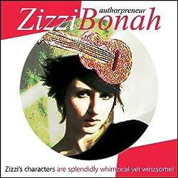 Zizzi Bonah