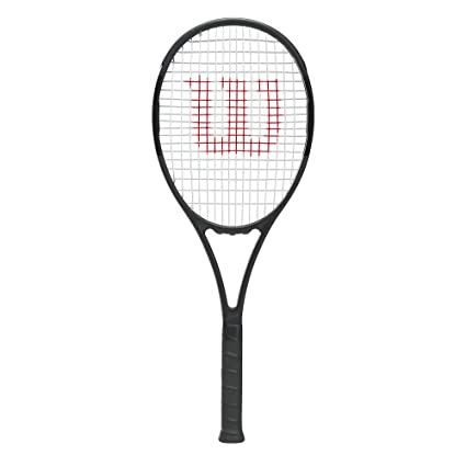ac020be1dc1c1 Wilson Sporting Goods RF 97 Mini Tennis Racket
