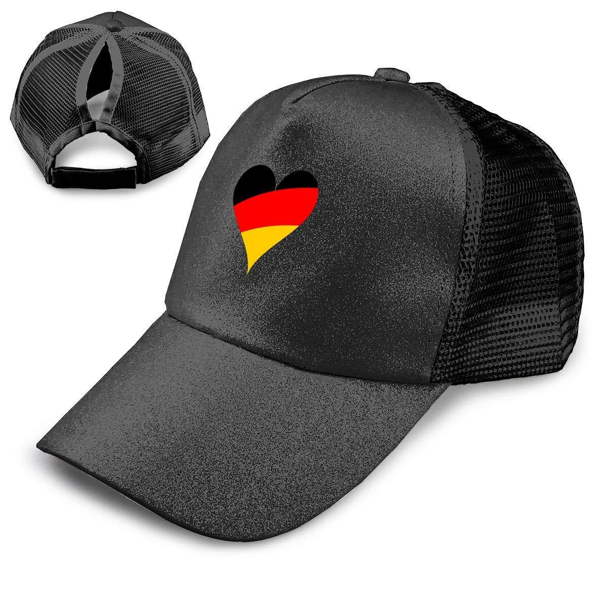 Magically Delicious Irish Funny Adjustable Trucker Hat Cap
