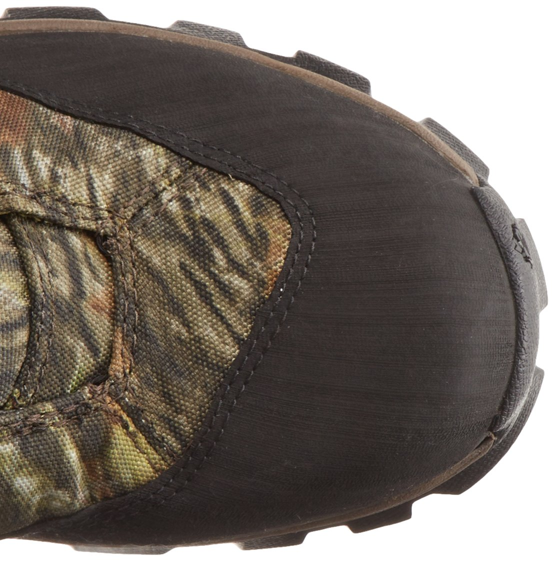 Rocky Men's Lynx Snake Boot Hunting Boot,Mobu,10 M US by Rocky (Image #7)