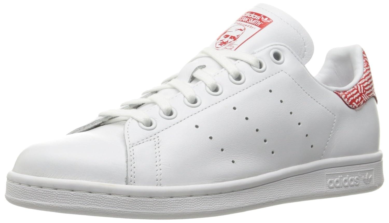 super popular 5e669 becfb Amazon.com | adidas Originals Women's Shoes Stan Smith ...