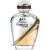 Allegiance by Jean Paul Dupont for Men - Eau de Toilette, 100ml