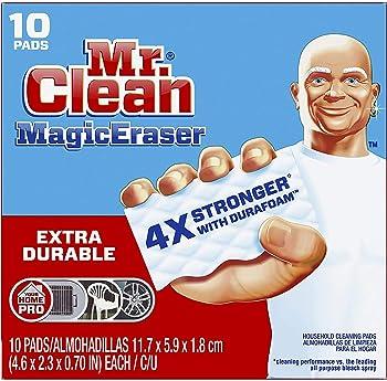 Mr. Clean Magic Kitchen Sponge