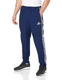 adidas Tiro 19 Training Pnt - Pantalones Deportivos Hombre: Amazon.es: Ropa y accesorios