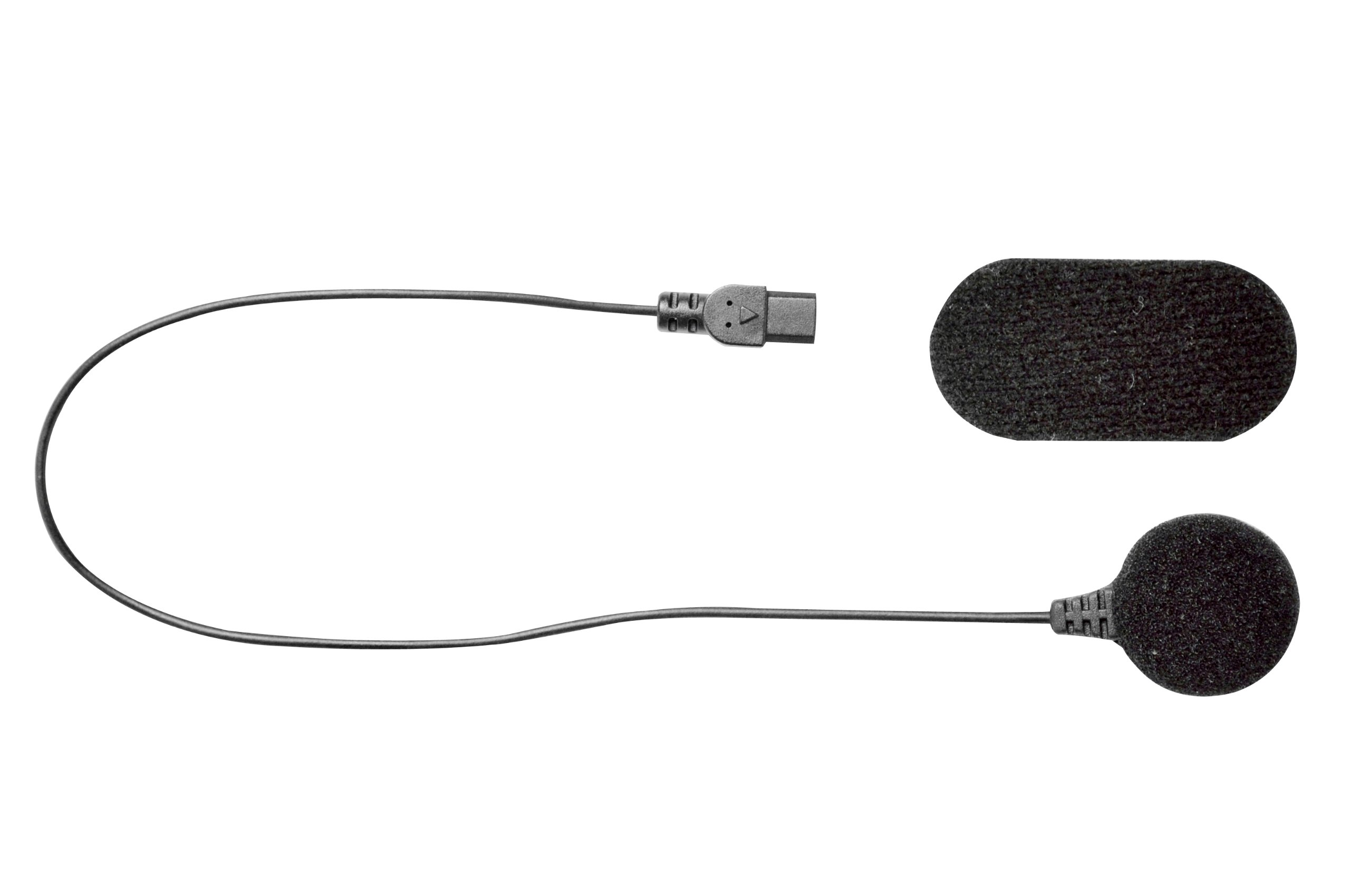 Sena SMH5-A0304 Replacement Wired Microphone for SMH5 Bluetooth Headset