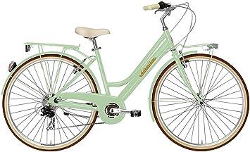 Adriatica Bicicleta Clasica - Retro 28