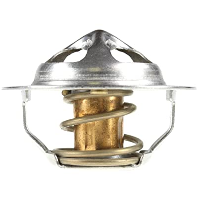 Motorad 2001-192 High Performance Thermostat: Automotive