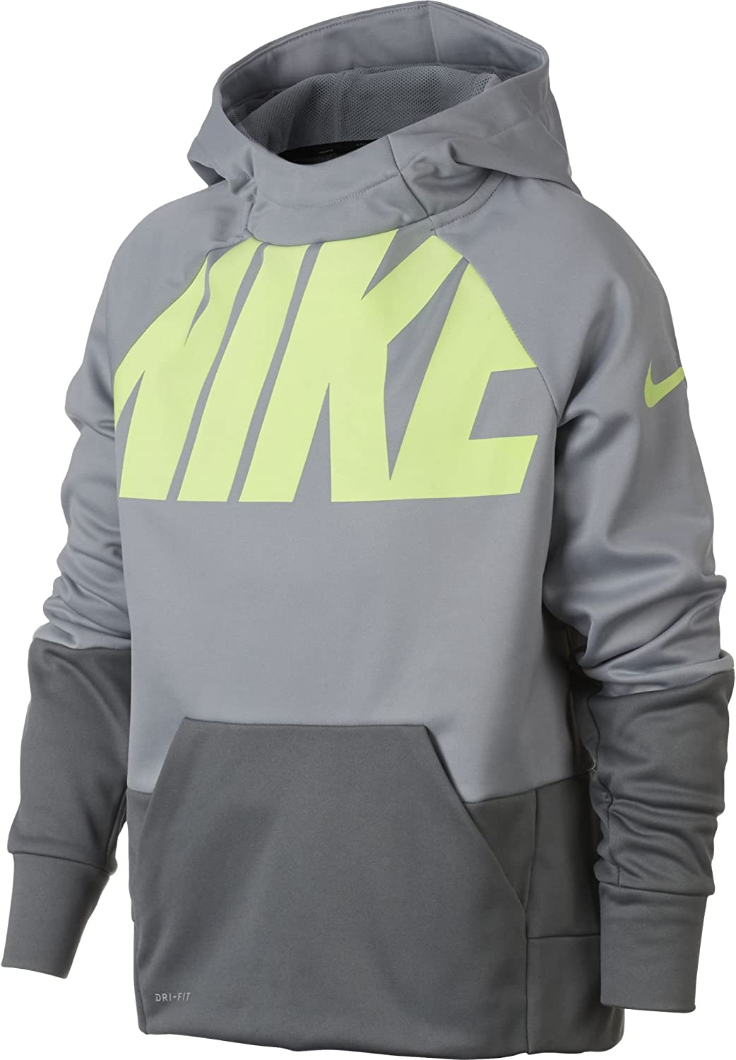 nike fleece boys