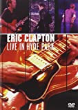 Live In Hyde Park (Amaray) [DVD] [2001]