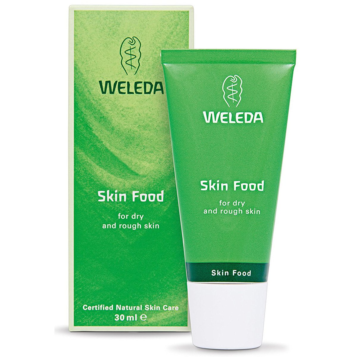 Skin Food 1 oz Cream