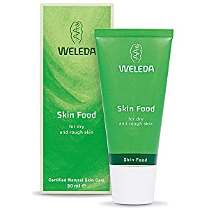 Skin Food 1 oz Cream