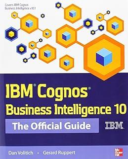 ibm cognos tm1 the official guide 9780071765695 computer science rh amazon com ibm cognos tm1 the official guide ebook ibm cognos tm1 the official guide download