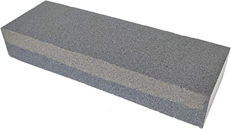 6 Inch Combination Sharpening Stone
