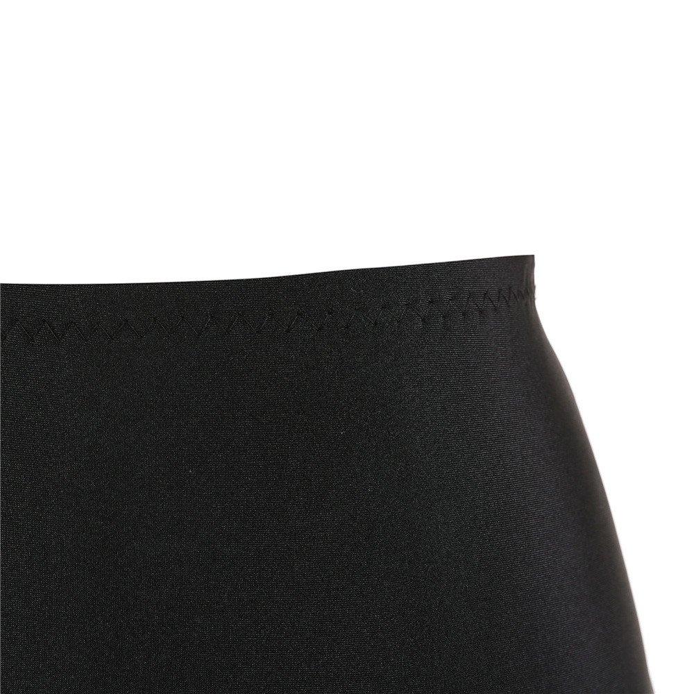 XINAINI Mujer Enaguas Canc/áN Vintage Rockabilly Multicolores por La RodillaEnagua B/áSica En Sat/éN Suave Y C/óModo Mujeres 50s Vintage Tutu Petticoat Hoopless Crinoline Tutu Fancy Net Skirt