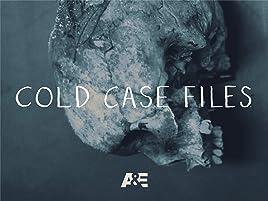 Amazon com: Watch Cold Case Files   Prime Video