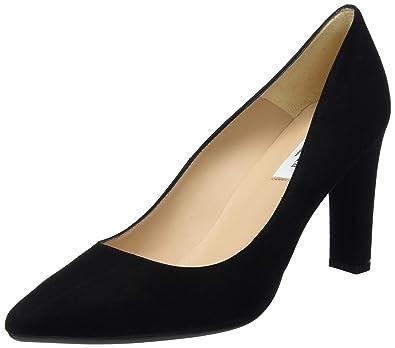 427190aaafd LK BENNETT Women s s Tess Closed-Toe Pumps  Amazon.co.uk  Shoes   Bags