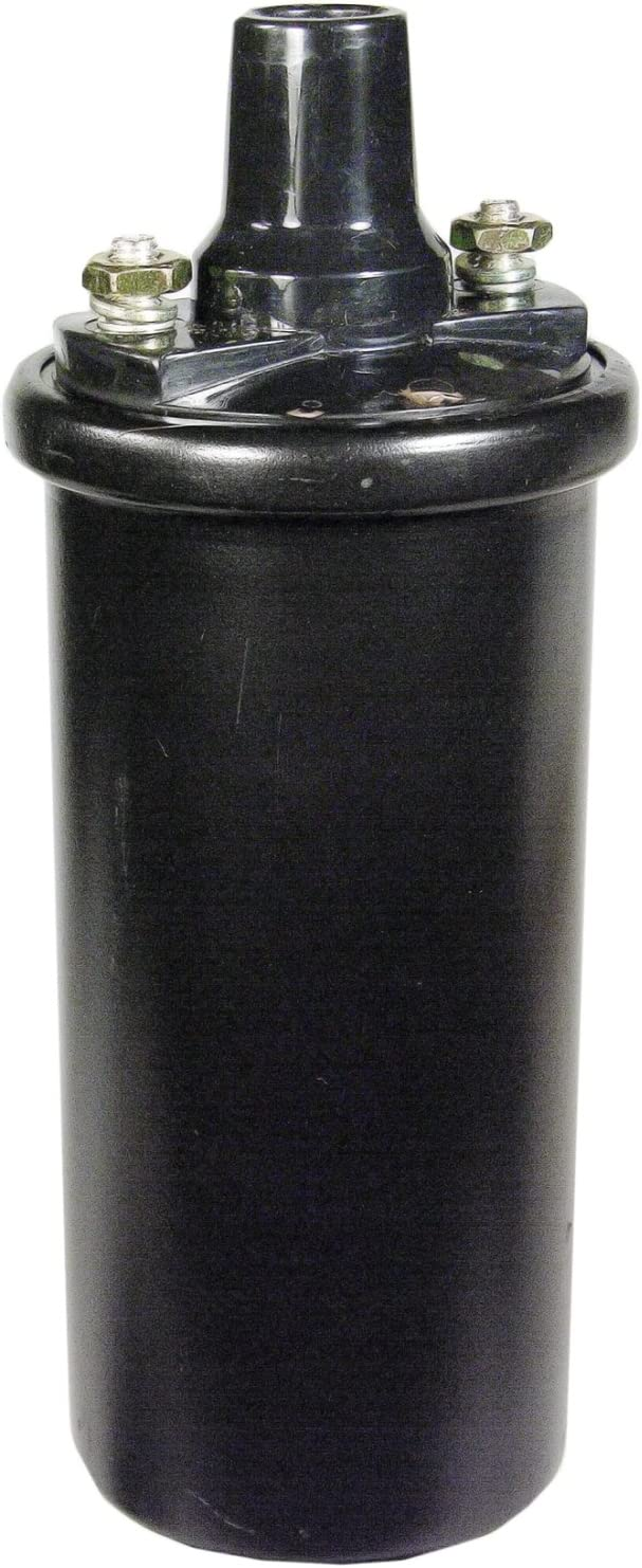 ACDelco U505 Professional Ignition Coil