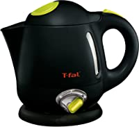 Electric Water Kettle - Birthday gifts for Sister