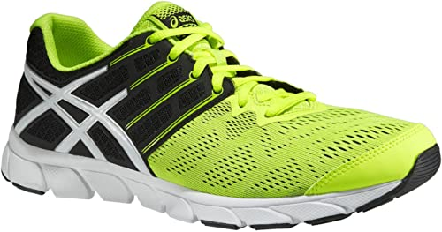 ASICS Gel-Evation Chaussure de Running Homme