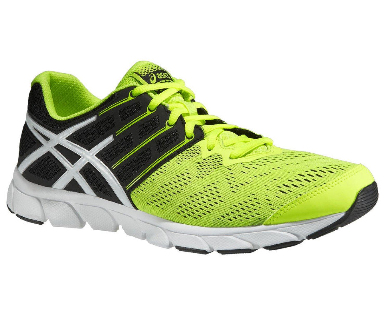 Asics Gel de Evation Zapatillas Para Correr Para Hombre 46.5 EU