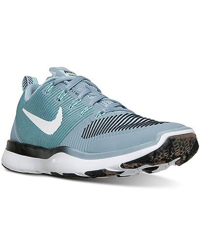 sneakers for cheap 7e8f1 20f00 ... shop nike free train versatility mens training shoe running sneakers  833258 11.5 m us blue 37363