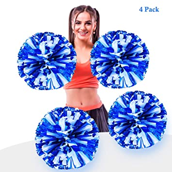 Incontri Cheerleaders
