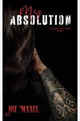 My Absolution Kindle Edition