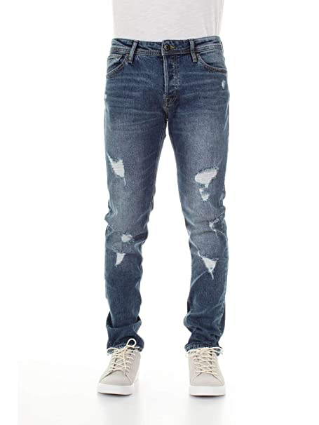Jack /& Jones NOS Jeans Skinny Uomo
