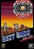 Best Buds vs Bad Guys [Online Game Code]