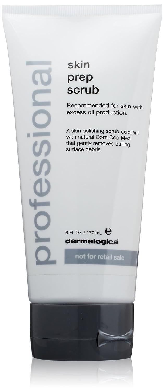 Dermalogica Skin Prep Scrub 2.5-Ounce 111121-110628