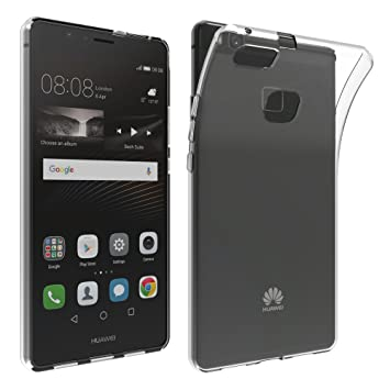 coque huawei p9 lite protection