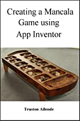 Creating a Mancala Game using App Inventor