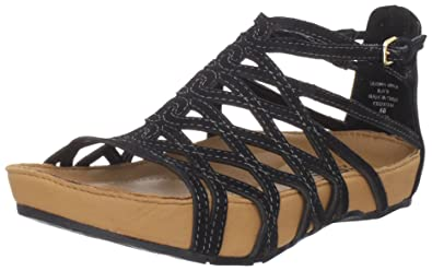 fd84a1cea9 Kalso Earth Shoes Women s Black Exquisite 8 B(M) US