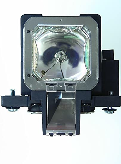 JVC PK-L2210U PKL2210U LAMP IN HOUSING FOR PROJECTOR MODEL DLA-RS4800