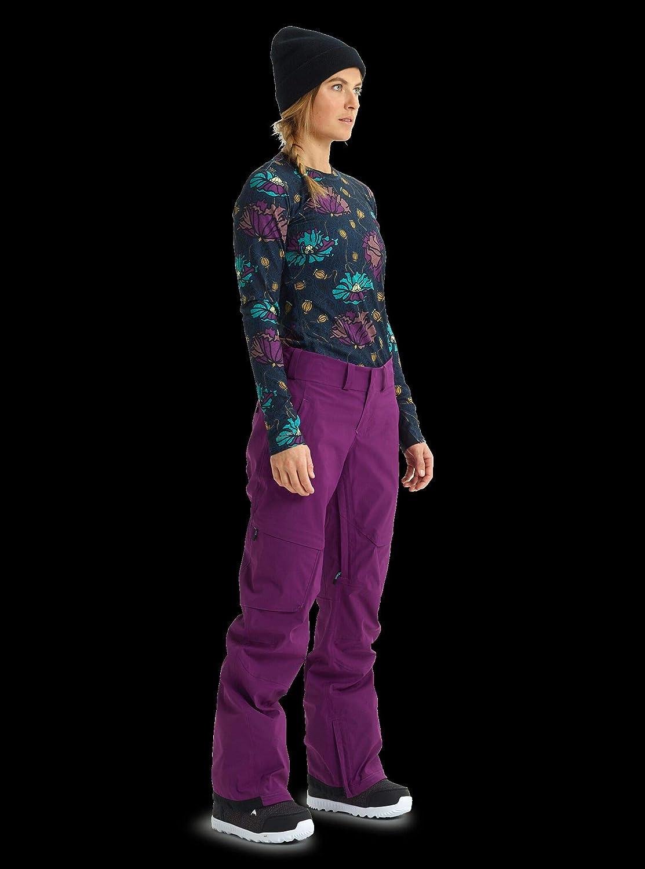 Burton Womens AK Gore-Tex Summit Snow Pant