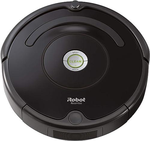 iRobot-Roomba-614-Robot-Vacuum