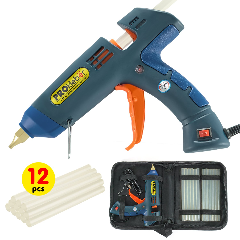 Best rated in glue guns glue sticks helpful customer for Best craft light reviews