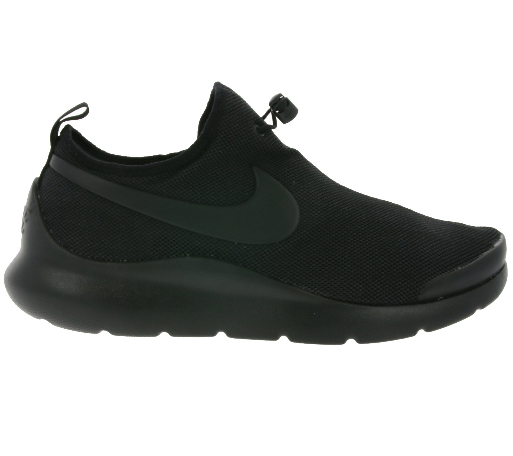 Nike Se De Homme Pour Aptare 9 Noir Chaussure Course Blanc 7EPqxwxAHn