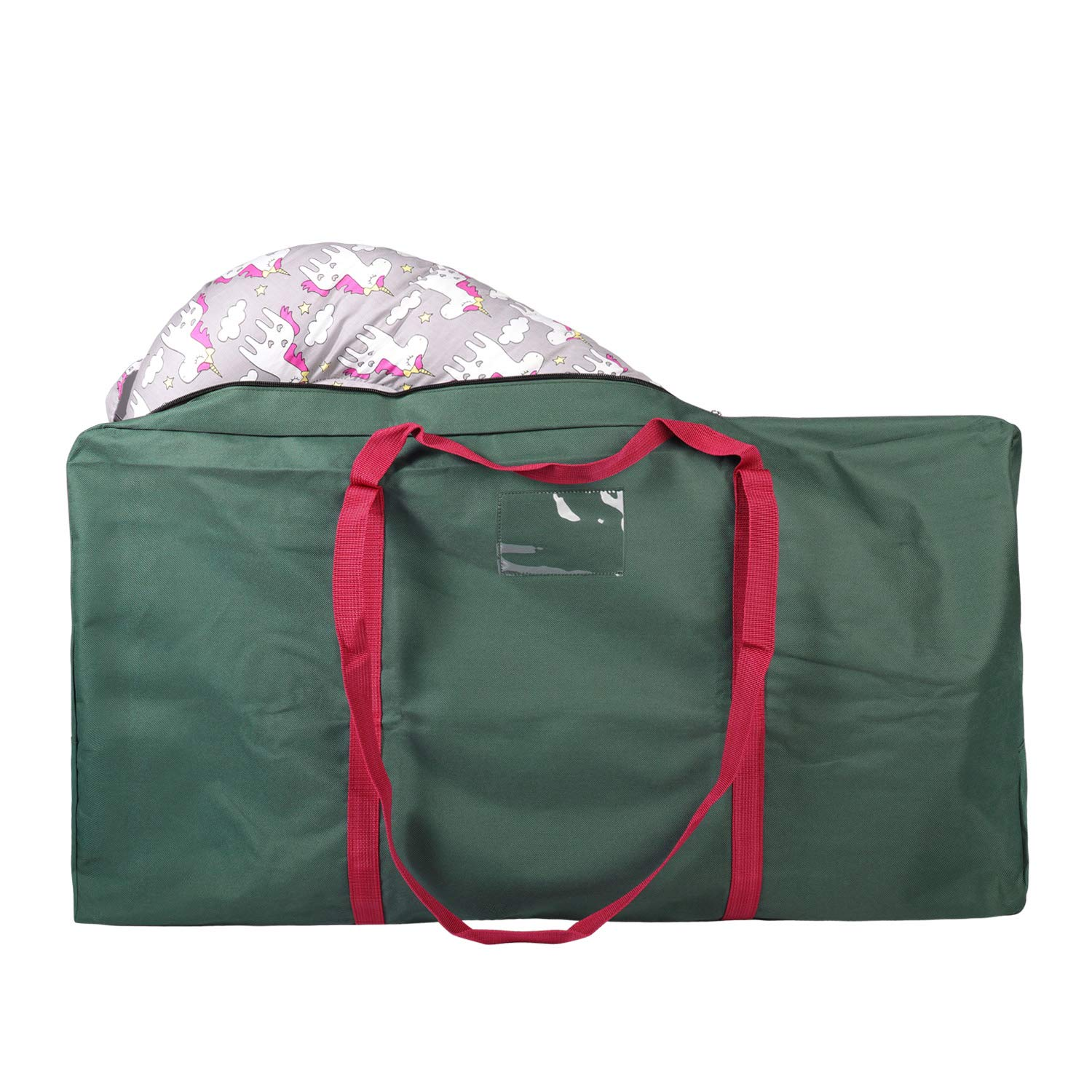 Buy Water-Resistant Transport Bags for Baby Lounger, Large ...