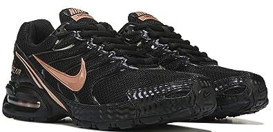 M Torch Running Size Grey 4 Rose Women's 9 Blackmetallic Nike Max Goldatmosphere Air Us Shoe cF1K3u5TlJ