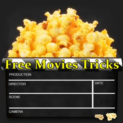 free movies tricks